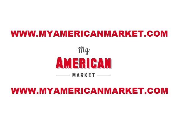 my-american-market-logo-1459872090