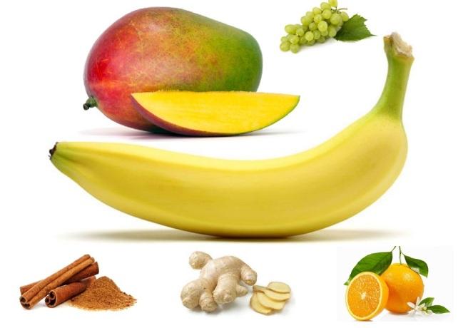 passione-mango